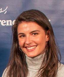 Nora Finnerty