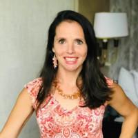 Kate Cardoso